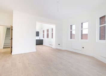 Jq Sydenham Place, Ready To Move In! B1