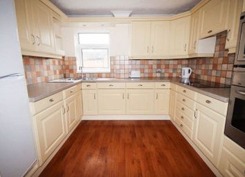 Thumbnail Room to rent in Beloe Avenue, Norwich