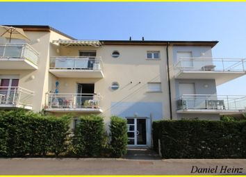 Thumbnail 2 bed apartment for sale in Lorraine, Moselle, Maizieres Les Metz