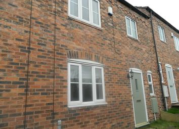 Thumbnail 3 bed property to rent in Maple Walk, Bolton