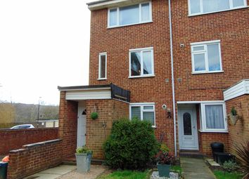 Thumbnail 2 bed maisonette for sale in Bellfield, Pixton Way, Croydon