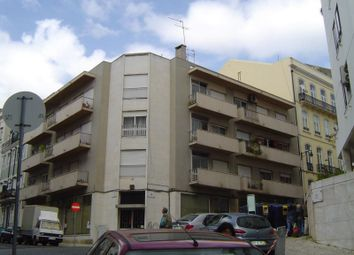 Thumbnail Block of flats for sale in Arroios, Arroios, Lisboa