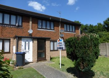 Thumbnail 2 bed property to rent in Peartree Road, Herne Bay