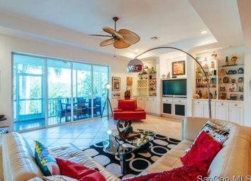 Thumbnail Land for sale in Sanibel, Sanibel, Florida, United States Of America