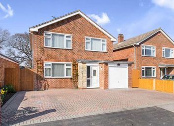 Thumbnail 3 bedroom detached house for sale in Hayling Island, Hampshire, .