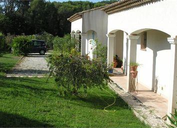 Thumbnail 4 bed villa for sale in Provence-Alpes-Côte D'azur, Var, Sollies Pont