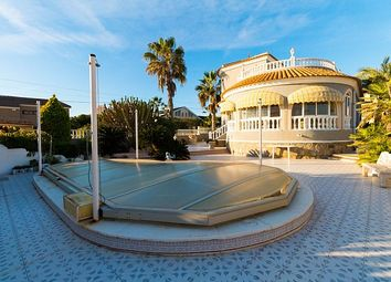 Thumbnail 3 bed villa for sale in La Mata, Valencia, Spain