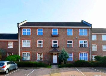 Thumbnail 2 bed flat for sale in Paxton Road, Forrest Hill