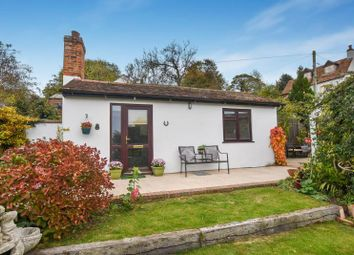 Thumbnail 1 bed detached house to rent in South Hills, Brill, Buckinghamshire