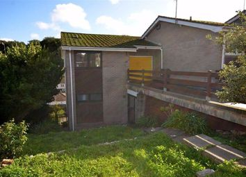 Thumbnail 5 bed end terrace house for sale in Penpethy Close, Central Area, Brixham
