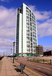 Thumbnail 2 bed flat to rent in Princess Parade, Liverpool
