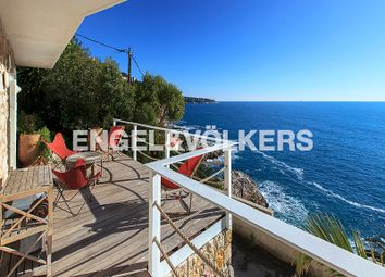 Thumbnail 5 bed property for sale in Nice, France