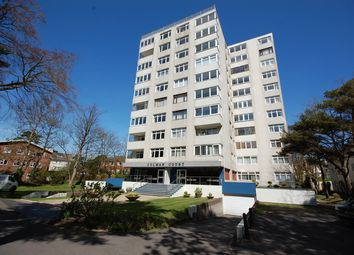 Thumbnail 2 bed flat for sale in 20 Manor Road, Bournemouth