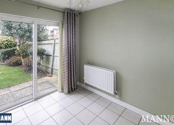 Thumbnail 3 bedroom property to rent in Newbury Close, Dartford
