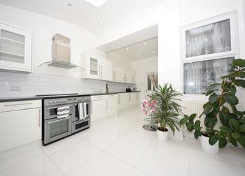 Thumbnail Room to rent in Hazeldene Road, Goodmayes