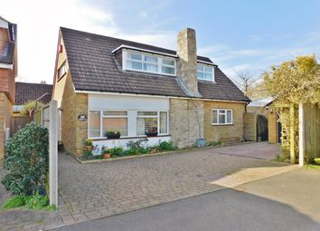 4 bed detached house for sale in Crofton Lane, Hill Head, Fareham PO14