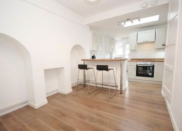 Thumbnail 2 bed property for sale in Alma Terrace, Norwich