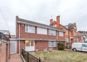 Thumbnail 3 bed detached house to rent in Midland Road, Wellingborough