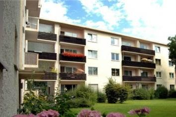Thumbnail 1 bed apartment for sale in Berlin, Germany