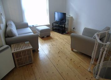 Thumbnail 2 bed flat to rent in Hyde House Gardens, Hyde Street, Winchester