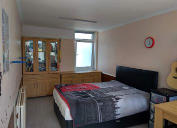 Thumbnail 1 bedroom flat for sale in Upper Barr, Oxford, Bristol, Oxford