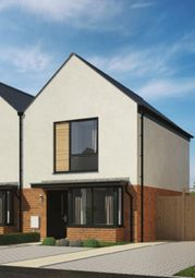 Thumbnail Semi-detached house to rent in Claypit Lane, West Bromwich