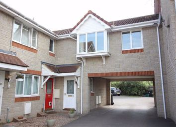 1 bed detached house for sale in Johnson Road, Emersons Green, Bristol BS16
