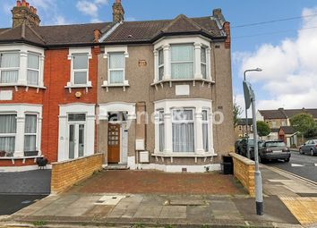Thumbnail 2 bed flat for sale in Ladysmith Avenue, Newbury Park