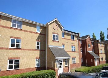 Thumbnail 2 bed flat for sale in Winery Lane, Kingston Upon Thames