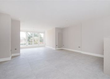 Thumbnail 2 bed flat to rent in Lyndhurst Lodge, Belsize Park, London