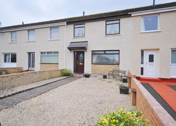 Thumbnail 3 bed terraced house for sale in 13 Sycamore Drive, Girvan