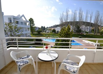 Thumbnail 2 bed apartment for sale in Puerto Pollensa, Pollença, Majorca, Balearic Islands, Spain
