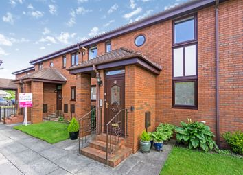 Thumbnail 2 bed flat for sale in Groveland Road, Wallasey