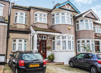 Thumbnail 5 bedroom property for sale in Fowey Avenue, Redbridge