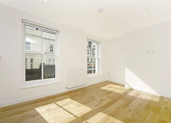 Thumbnail 1 bed flat to rent in Portobello Road, London
