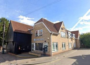 Thumbnail Office to let in 15 Woollards Lane, Great Shelford, Cambridge, Cambridgeshire