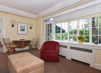 Thumbnail Property for sale in 100 Ardsley Ave W, Ardsley-On-Hudson, Ny 10503, Usa