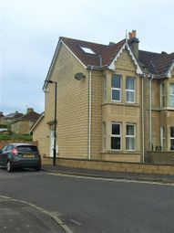 Thumbnail 2 bedroom property to rent in Belmore Gardens, Bath