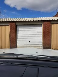 Thumbnail Parking/garage to rent in Buchanan Road, Gainsborough