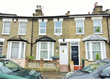 Thumbnail 1 bed flat to rent in Clyde Road, Tottenham
