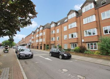Thumbnail 1 bedroom property for sale in Lutyens Lodge, 523 Uxbridge Road, Pinner