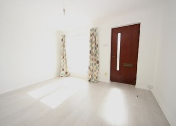 Thumbnail 1 bed flat to rent in Windmill Rise, Kingston Upon Thames