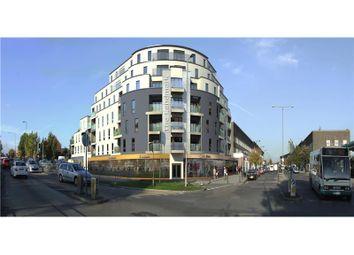 Thumbnail Retail premises to let in Landmark, The Broadway, Barrington Green, Loughton, Essex, UK