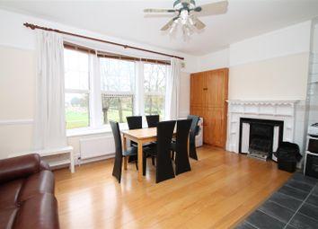 Thumbnail 2 bedroom flat to rent in Aldermans Hill, London