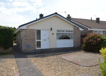 Thumbnail 3 bed bungalow for sale in Moor Lane, Worle, Weston-Super-Mare