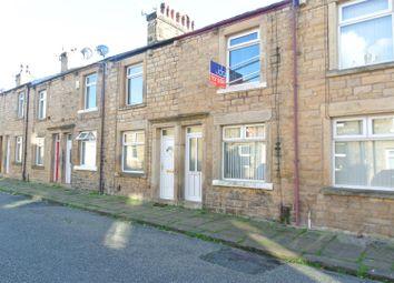 Thumbnail 2 bedroom terraced house for sale in Gardner Road, Lancaster
