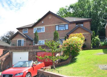 Thumbnail 3 bed semi-detached house for sale in Minnis Lane, River