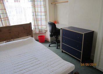 Thumbnail 6 bed property to rent in Warwards Lane, Selly Oak, Birmingham