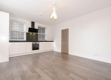 Thumbnail 2 bed flat for sale in Grove Terrace, Dartmouth Park NW5,