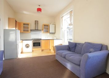 Thumbnail 2 bed flat to rent in Heaton Rd, London